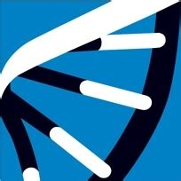 Master of Science in Genetic Counseling Online Program