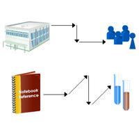 Genetic Counseling Laboratory Internship Minnesota